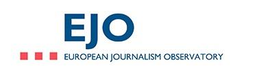 Observatoire européen du journalisme – EJO